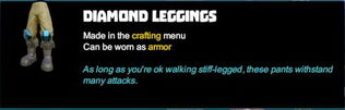 Creativerse tooltip armor diamond 2017-06-03 21-06-00-48.jpg