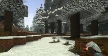Creativerse Taiga snowy03.jpg