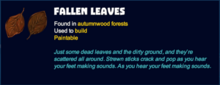 Fallen leaves description.PNG
