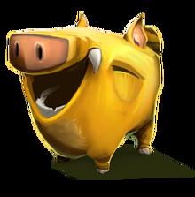 Pigsy happy.png