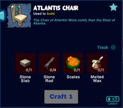 Atlantis chair craft.png