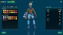 CV Creativerse 2018-10-21 11-47-00-64 costume holiday hat colors.jpg
