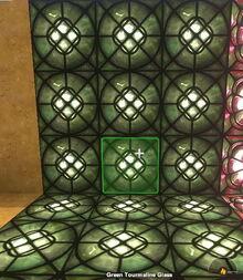 Creativerse Green Tourmaline Glass1013.jpg