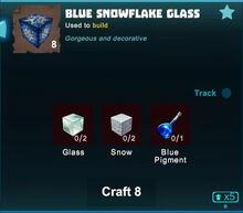 Creativerse blue snowflake glass crafting 2018-12-21 23-07-32-25.jpg