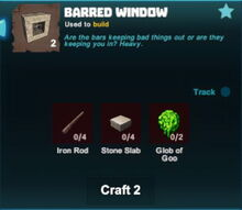 Creativerse crafting recipe window 2017-06-24 22-39-38-64.jpg