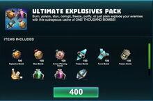 Creativerse ultimate explosives pack 2019-02-18 03-38-33-83.jpg