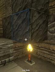 Creativerse Coal torch does not burn23.jpg