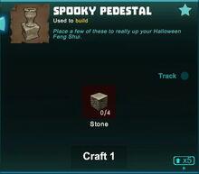 Creativerse Halloween Recipe Spooky Pedestal 2019-10-18 12-19-29-57.jpg