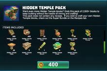 Creativerse Hidden Temple Item Pack 2017-07-03 21-02-57-207.jpg