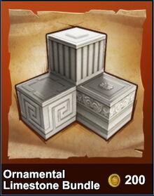 Creativerse Ornamental Limestone Bundle not bought001.jpg