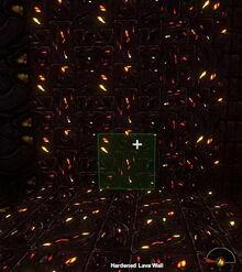 Creativerse Hardened Lava Wall dark5399.jpg
