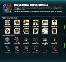 Creativerse Industrial Super Bundle 2017-06-29 12-25-38-232.jpg