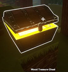 Creativerse Wood Chest with bloom.jpg