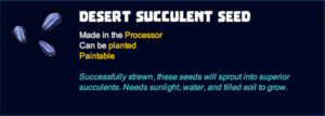 Desert succulent seed.png