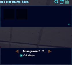 Better home sink ui.png