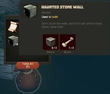 Creativerse Halloween finds033 Haunted Stone Wall.jpg