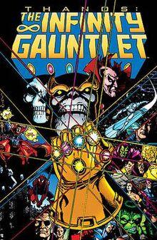 Creativerse Infinity Gauntlet001.jpg