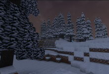 Creativerse Tundra Snow and Blizzard Chizzard12.jpg
