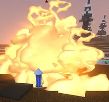 Creativerse firework not infused by fire 2017-07-07 14-00-19-94.jpg