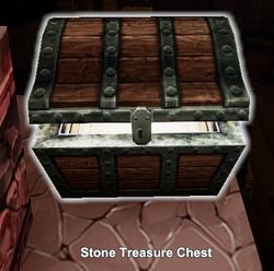 Stone treasure chest.png