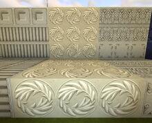 Creativerse Ancient Temple Bundle 2019-05-25 21-56-19-50 store-bought blocks.jpg