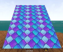 Creativerse Roofs R23 3325.jpg