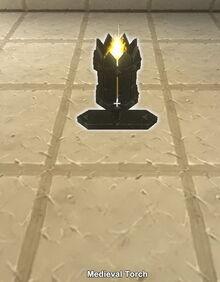 Creativerse medieval torch on floor 2017-08-03 23-09-02-07.jpg
