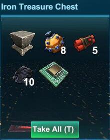 Iron Creativerse 2017-07-26 02-05-00-60 treasure chest.jpg