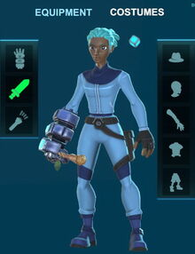 Creativerse costumes slot weapon 2018-09-21 15-09-49-47.jpg