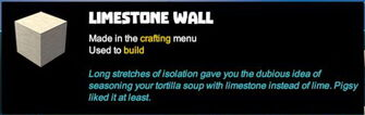Creativerse tooltips R40 092 limestone blocks crafted.jpg