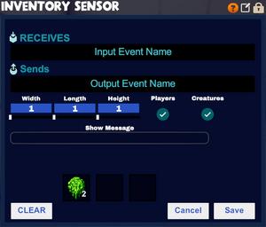 Inventory sensor wiring ui.png
