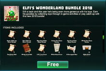 Creativerse Elfi's Wonderland Bundle 2018 2019-003.jpg