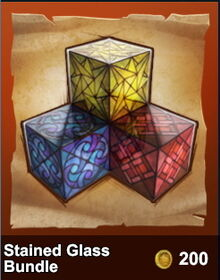 Creativerse Stained Glass Bundle not bought001 2019 February 17 .jpg