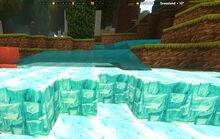Creativerse Water to Ice Grassland01.jpg