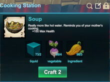 Creativerse cooking recipes 2018-07-09 11-04-54-50.jpg