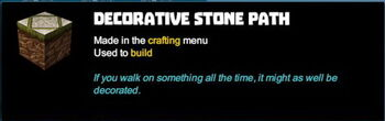 Creativerse tooltips R40 041 stone blocks crafted.jpg