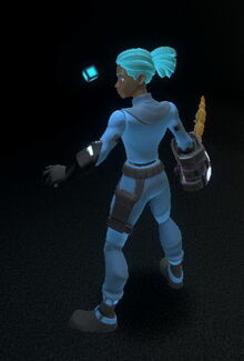 Creativerse Electro cycle arms 2018-08-22 20-18-39-36 5 basic armor costume sets.jpg