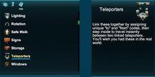 Creativerse help teleporters 2018-08-22 19-34-02-10 help window in codex.jpg