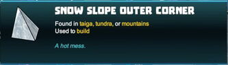 Creativerse snow slope outer corner 2018-09-28 02-41-52-11 tooltips.jpg