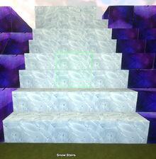 Creativerse snow stairs 2018-09-27 21-55-45-58.jpg