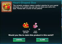 Creativerse Heart-Shaped Box Bundle 2018-02-14 18-23-50-10 Valentine's Day update.jpg