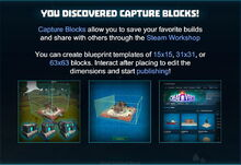 Creativerse capture block tutorial 2017-07-27 22-08-51-28.jpg