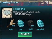 Creativerse cooking recipes 2018-07-09 11-04-54-252.jpg
