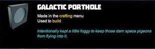 Creativerse galactic tooltip 2017-09-06 18-11-43-36.jpg