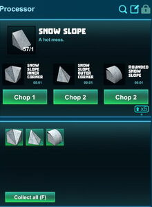 Creativerse processing snow slope 2018-09-27 21-47-36-13.jpg