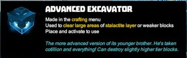 Creativerse tooltip 2017-07-09 12-23-12-60 excavator.jpg
