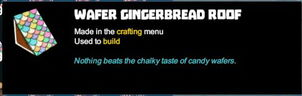Creativerse tooltips roofs 2017-06-09 14-42-16-502.jpg