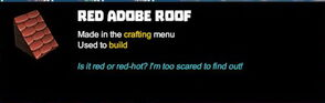Creativerse tooltips roofs and slopes 2017-04-28 15-06-49-511.jpg