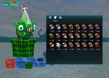 01 Creativerse Elfi recipes 2018-12-20 05-04-38-42.jpg