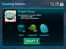 Cooking station-Soup-Frigid soup-R50.jpg